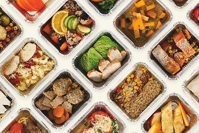「食べ物 太る」の画像検索結果